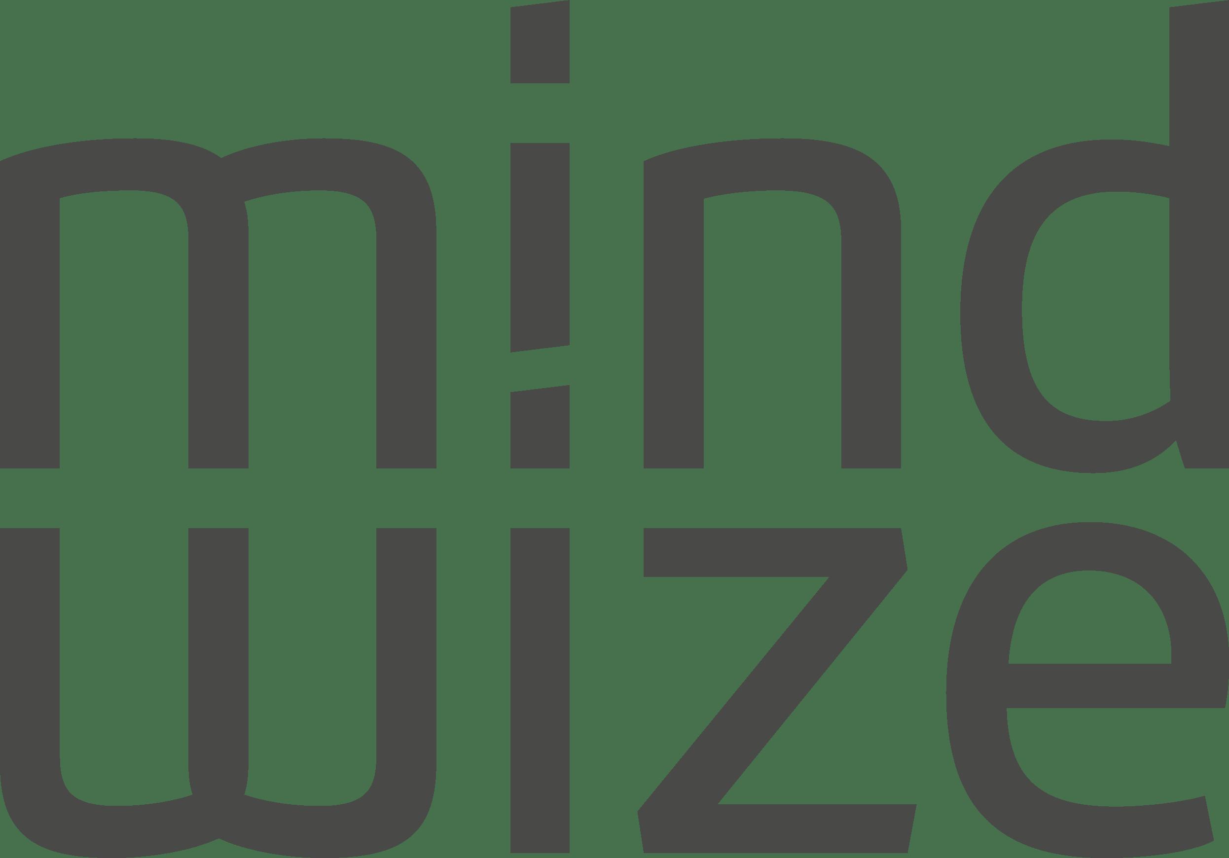 Logo_Mindwize_2019_Black85
